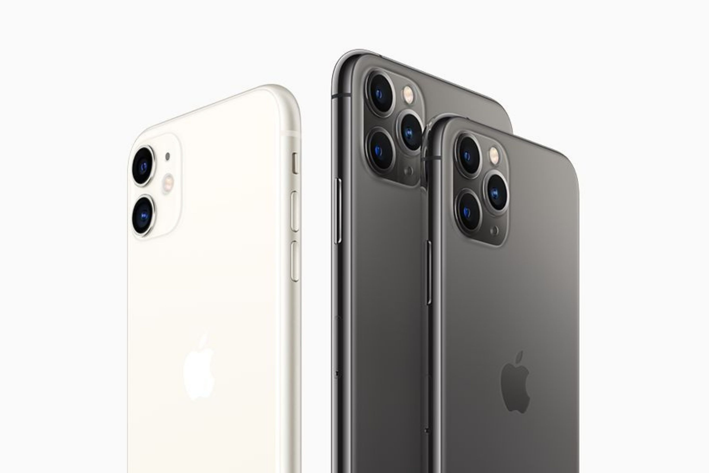 will-the-iphone-12-be-mentioned-at-apple-s-event-on-september-15-what-we-know-so-far-2020909-1