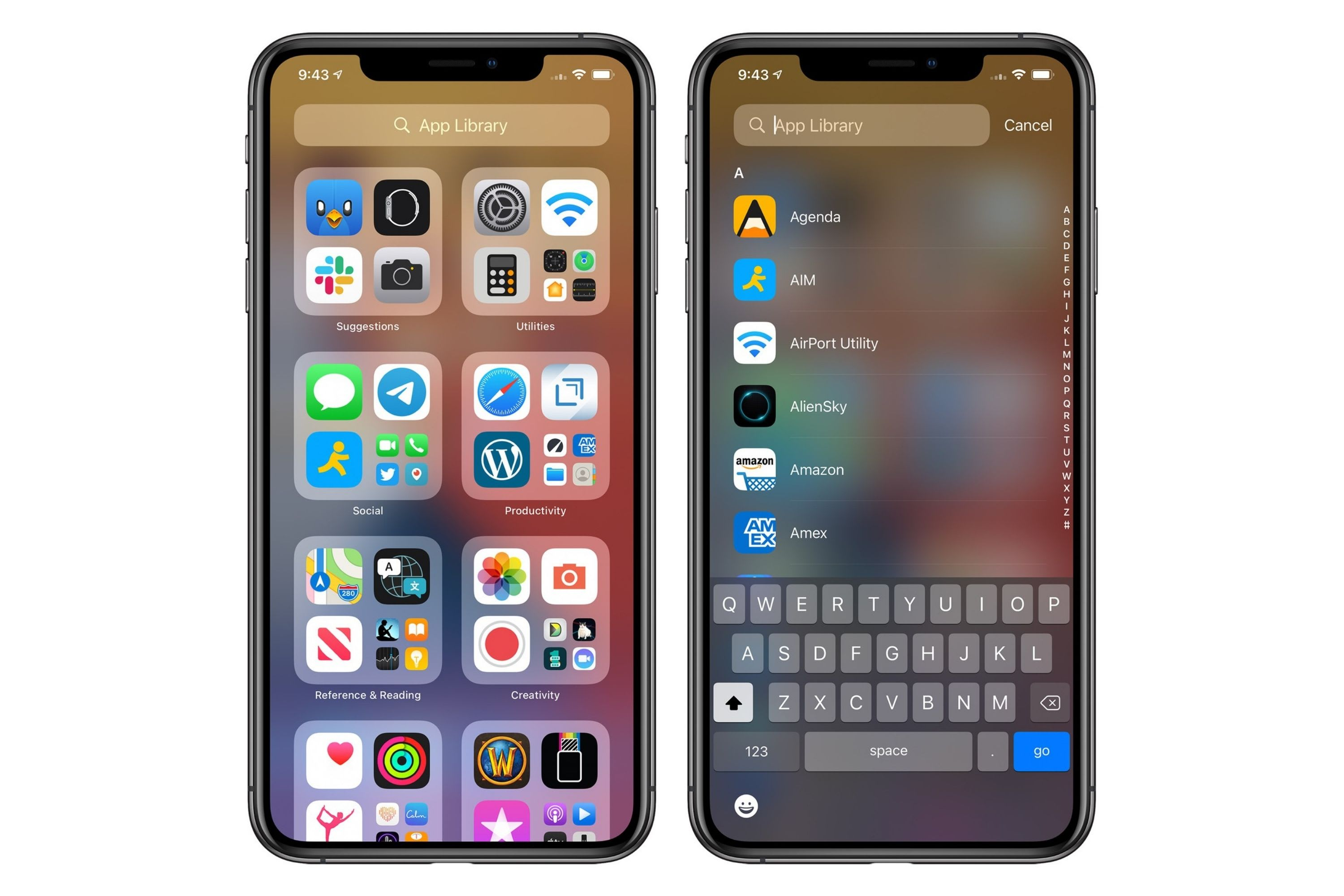 ios-14-and-ipados-14-eighth-betas-just-released-to-developers-20200909-2