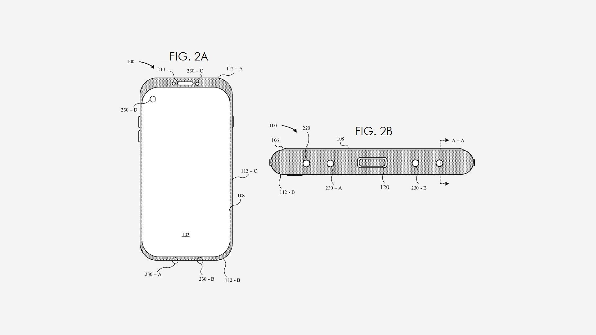 apple-watch-water-lock-and-eject-feature-could-be-in-new-2020-iphone-20200909-2