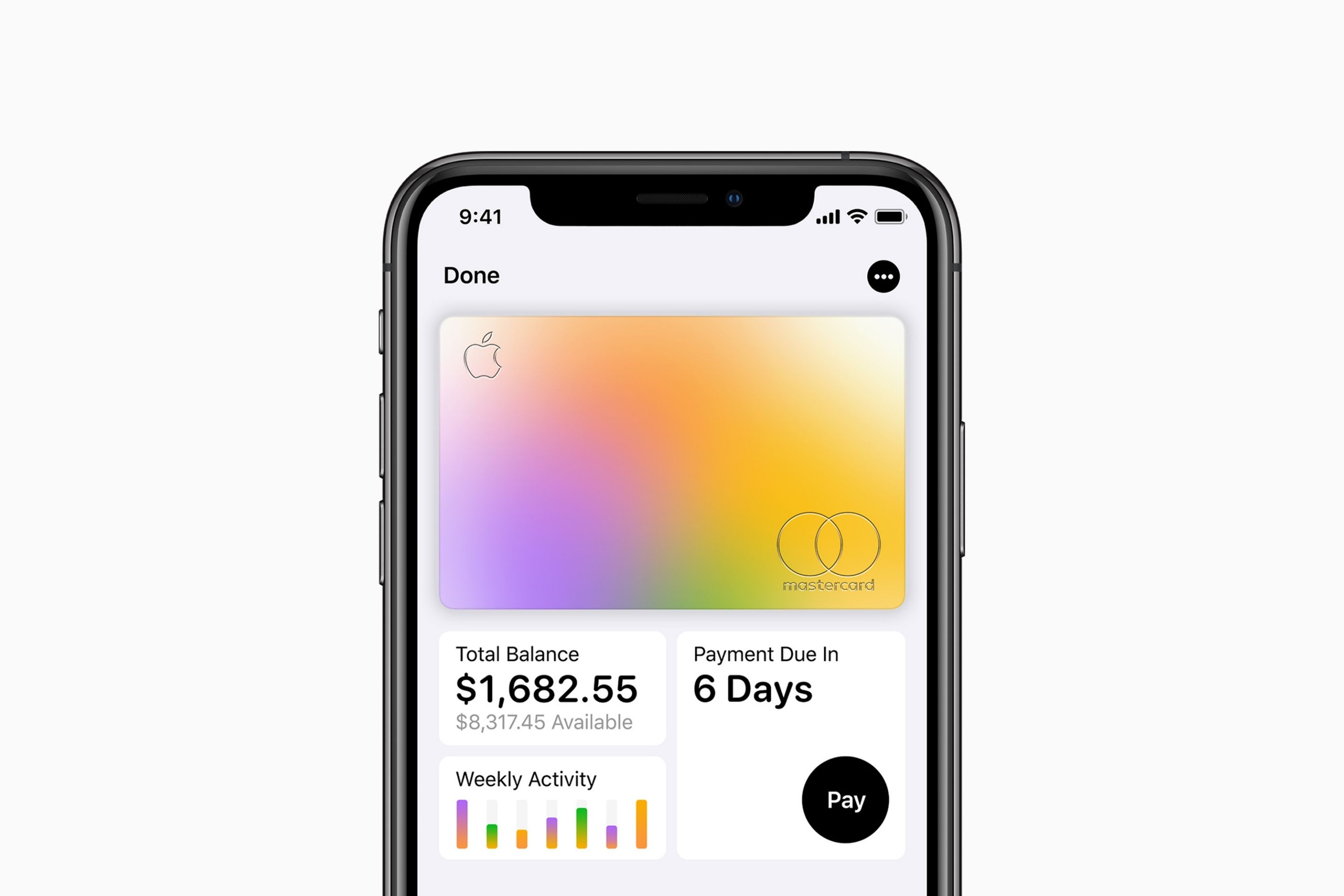 latest-cheaper-apple-watch-4-next-week-and-apple-card-goes-international-20200911-2