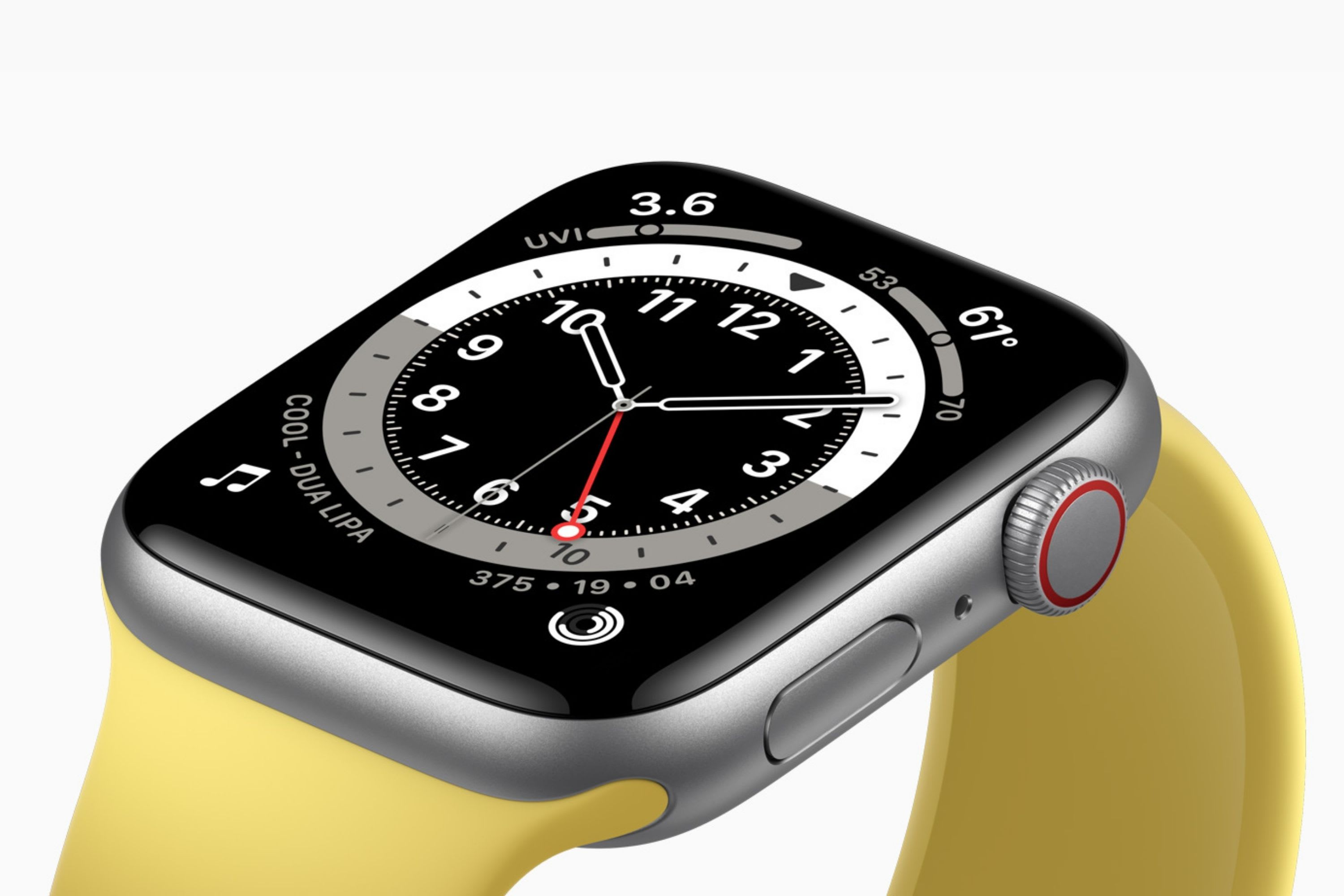 apple-watch-se-sports-s5-system-and-prioritizes-health-safety-and-fitness-like-the-watch-series-20200915-4
