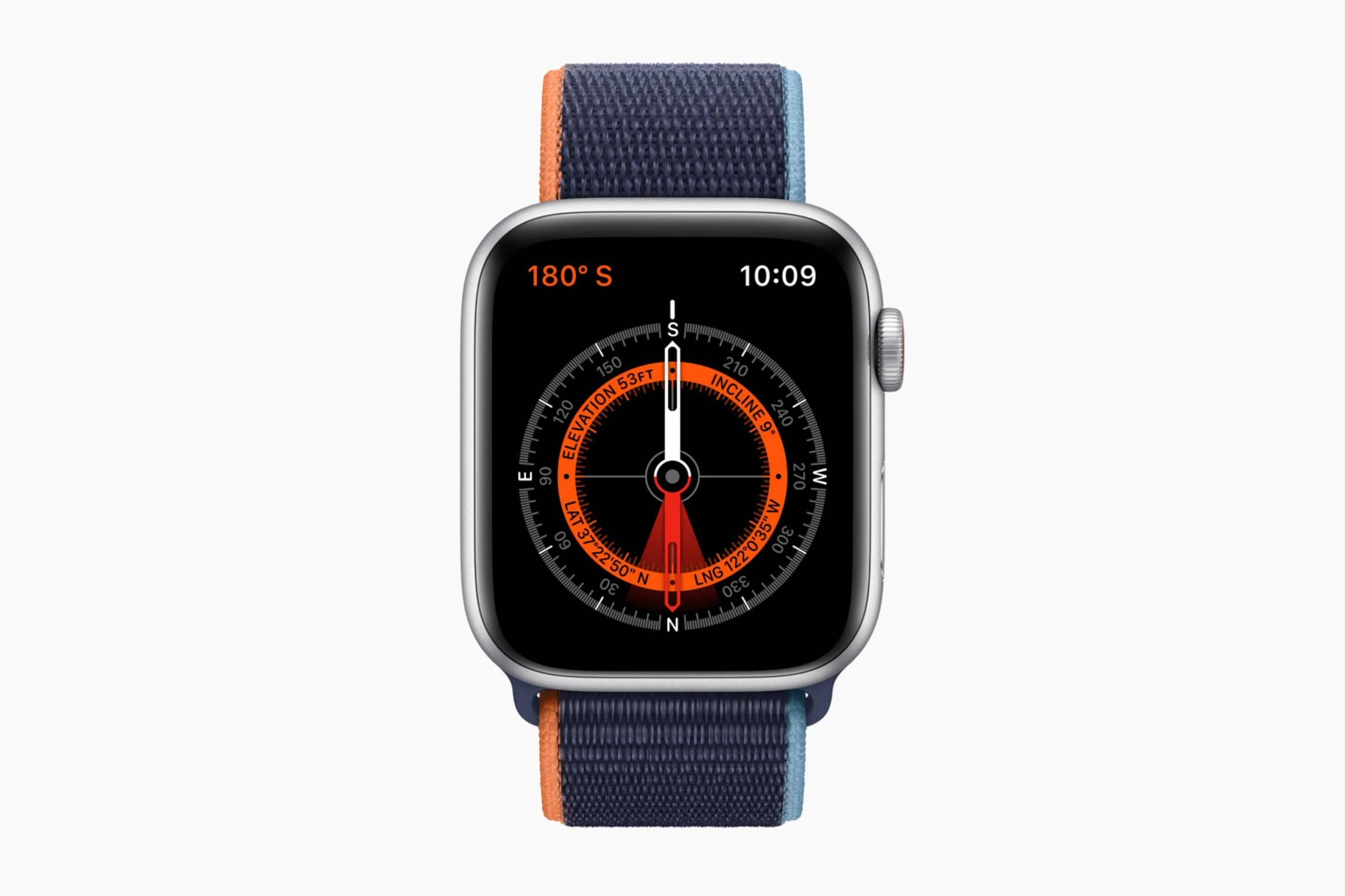 apple-watch-se-sports-s5-system-and-prioritizes-health-safety-and-fitness-like-the-watch-series-20200915-3
