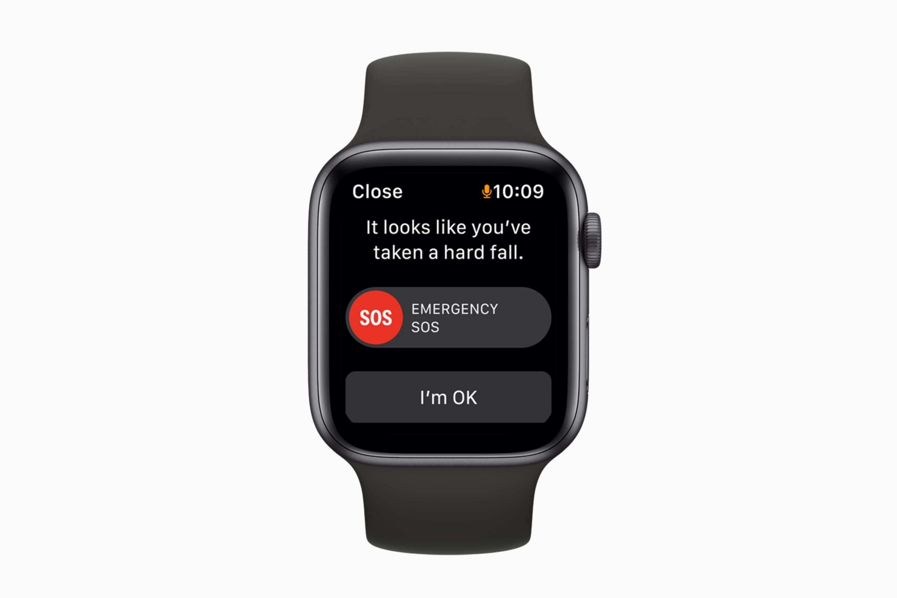 apple-watch-se-sports-s5-system-and-prioritizes-health-safety-and-fitness-like-the-watch-series-20200915-5