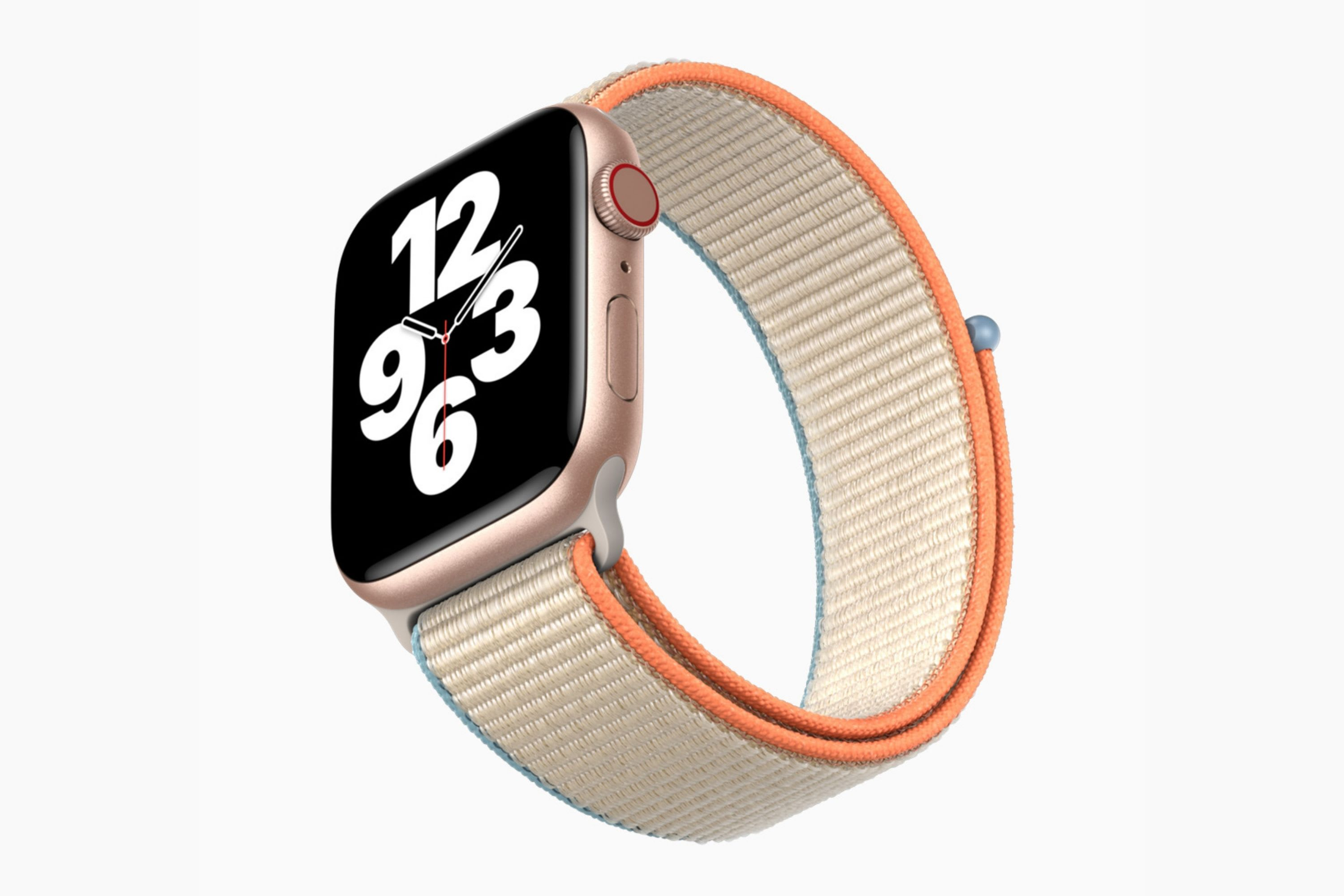 apple-watch-se-sports-s5-system-and-prioritizes-health-safety-and-fitness-like-the-watch-series-20200915-2