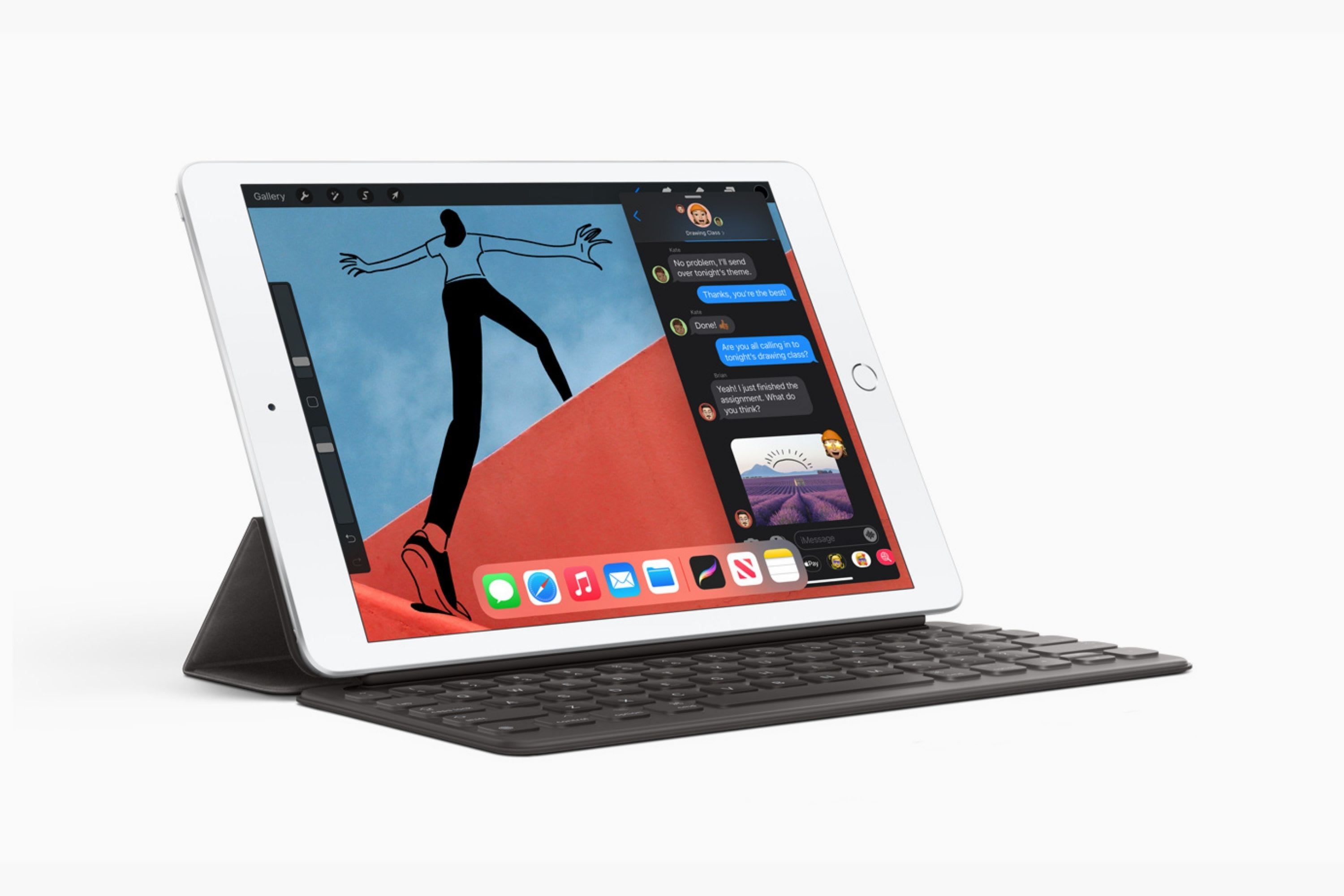 2020-ipad-8th-gen-uses-upgraded-a12-bionic-chip-with-more-keyboard-compatibility-options-20200915-2