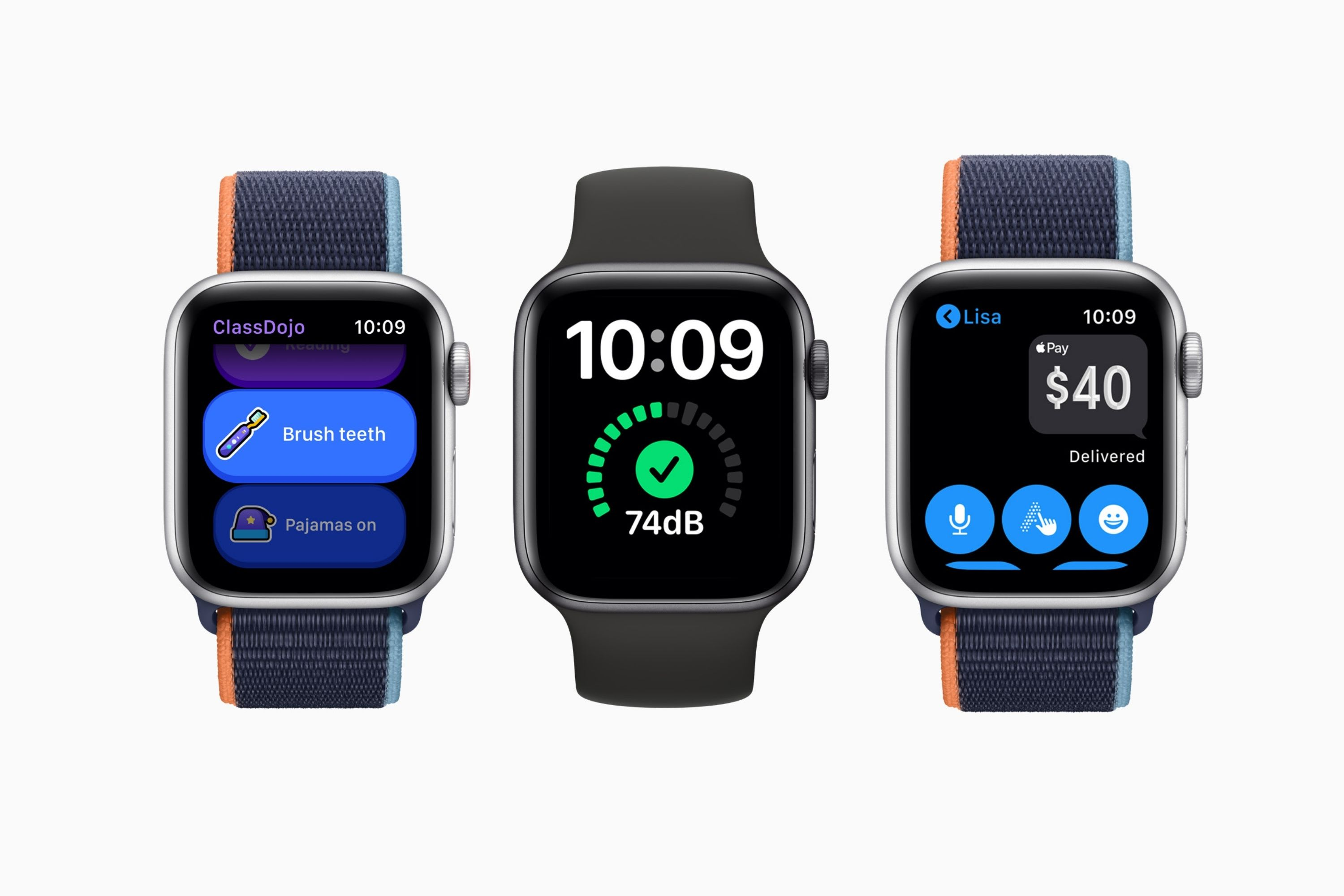 appleone-and-family-setup-coming-to-watchos-7-and-ipados-14-20200915-7