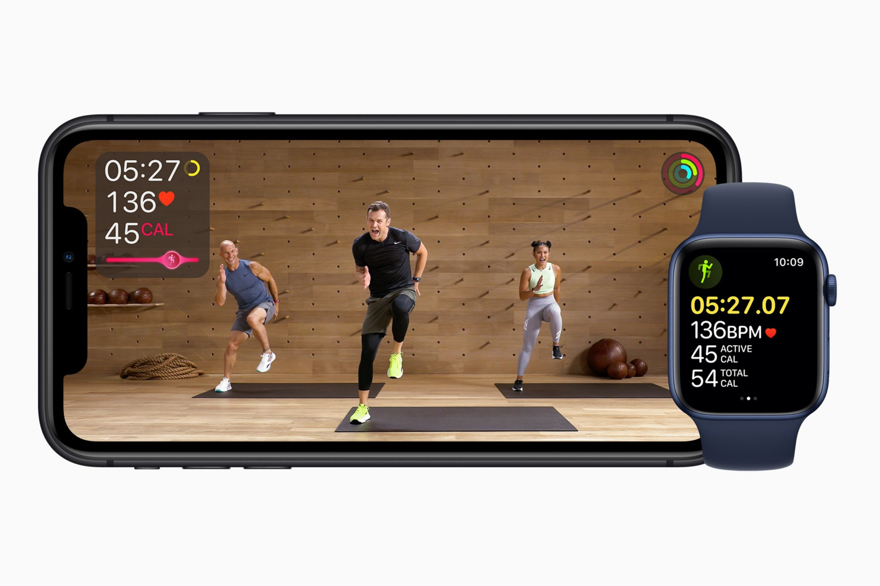 appleone-and-family-setup-coming-to-watchos-7-and-ipados-14-20200915-2