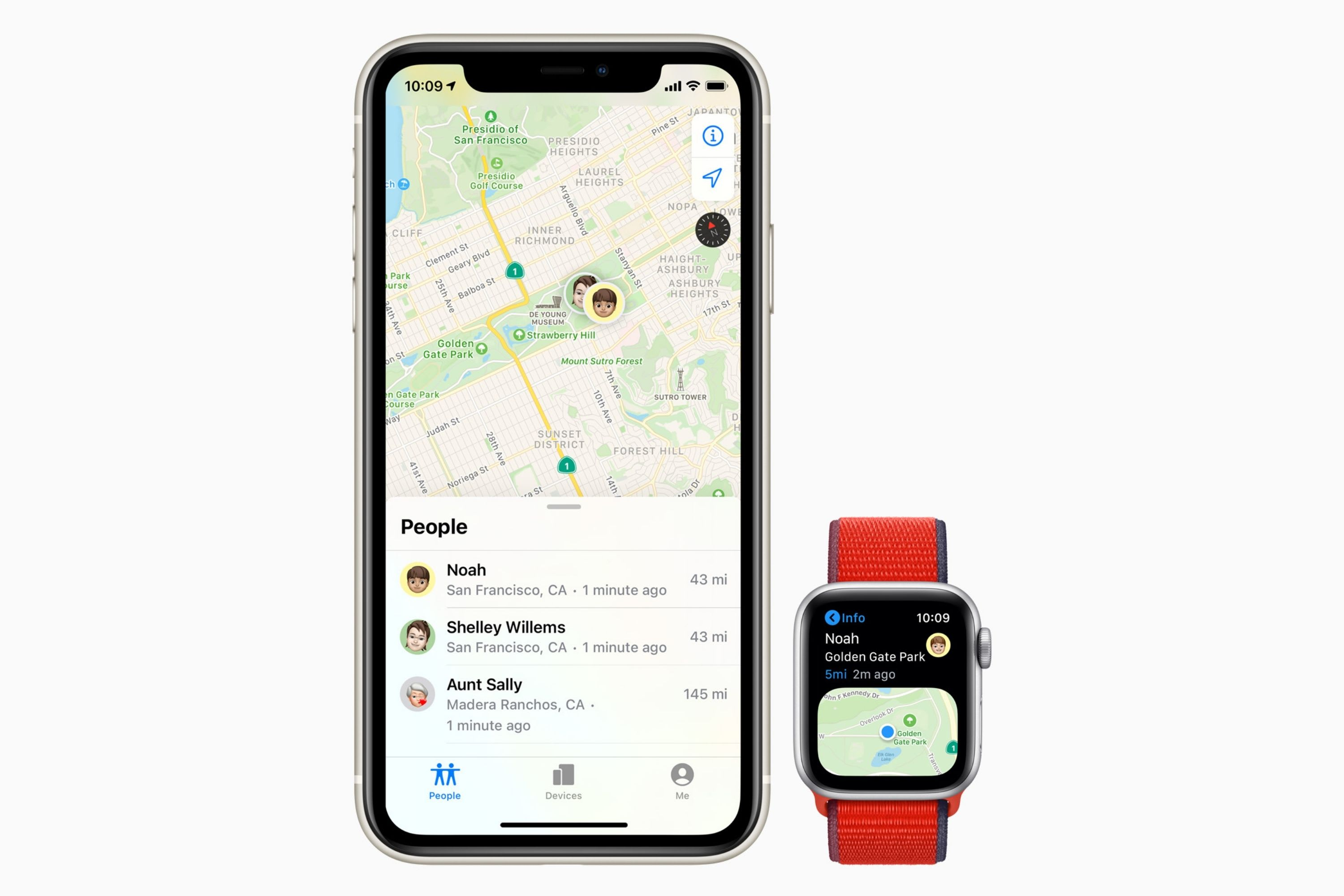 appleone-and-family-setup-coming-to-watchos-7-and-ipados-14-20200915-5
