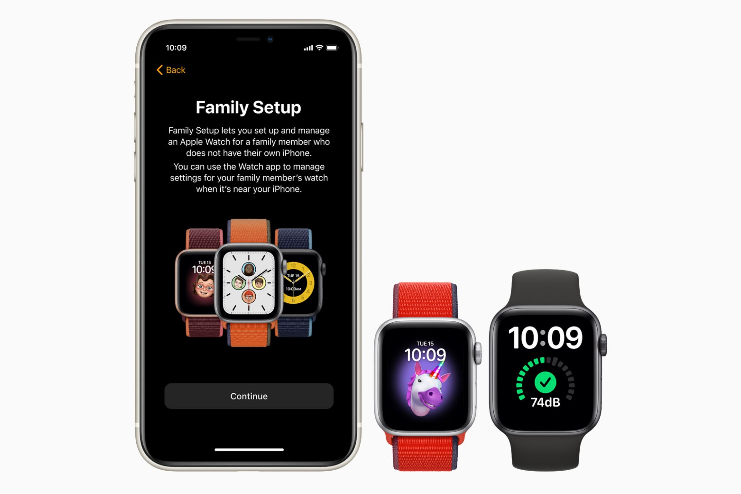 appleone-and-family-setup-coming-to-watchos-7-and-ipados-14-20200915-4