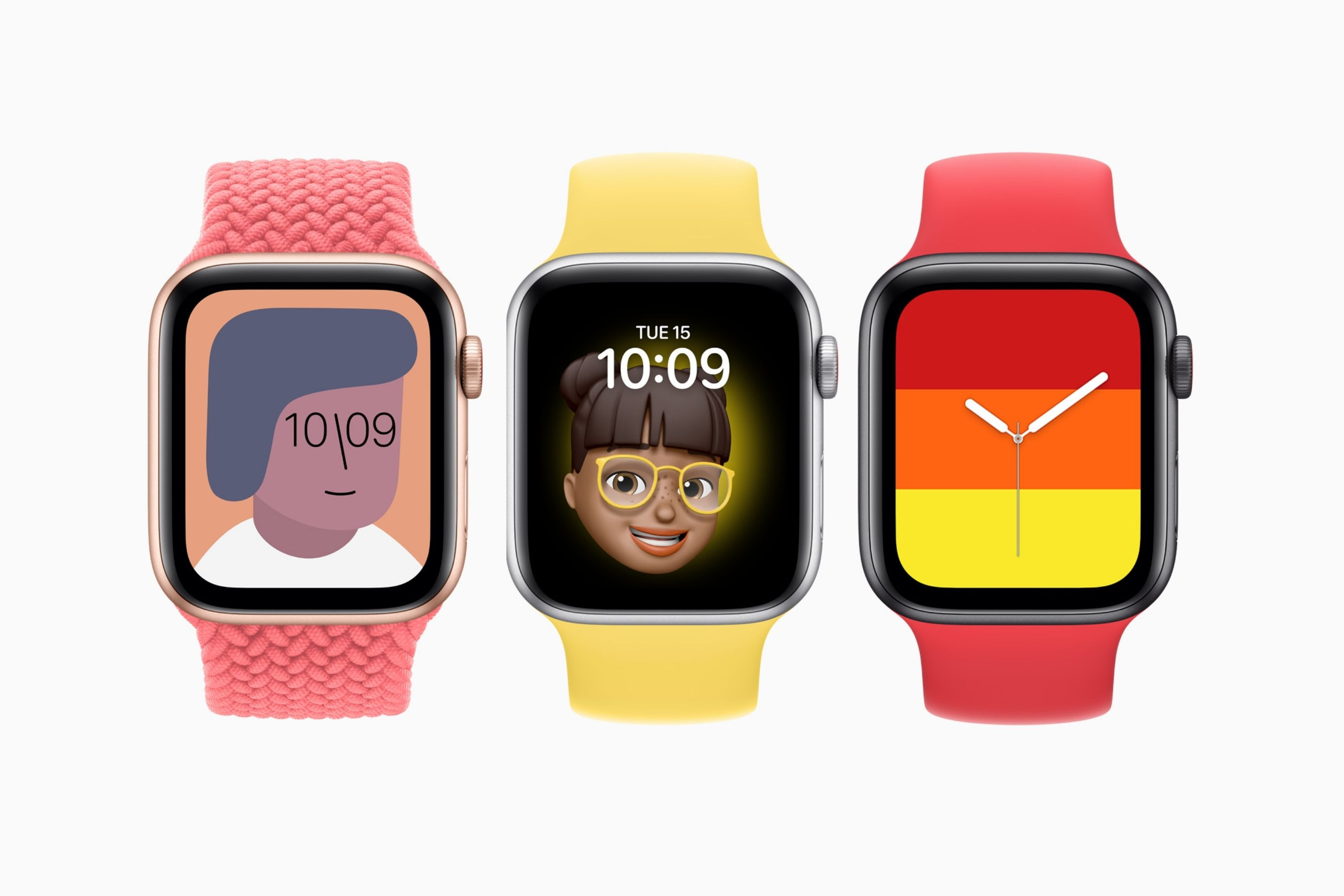 appleone-and-family-setup-coming-to-watchos-7-and-ipados-14-20200915-6