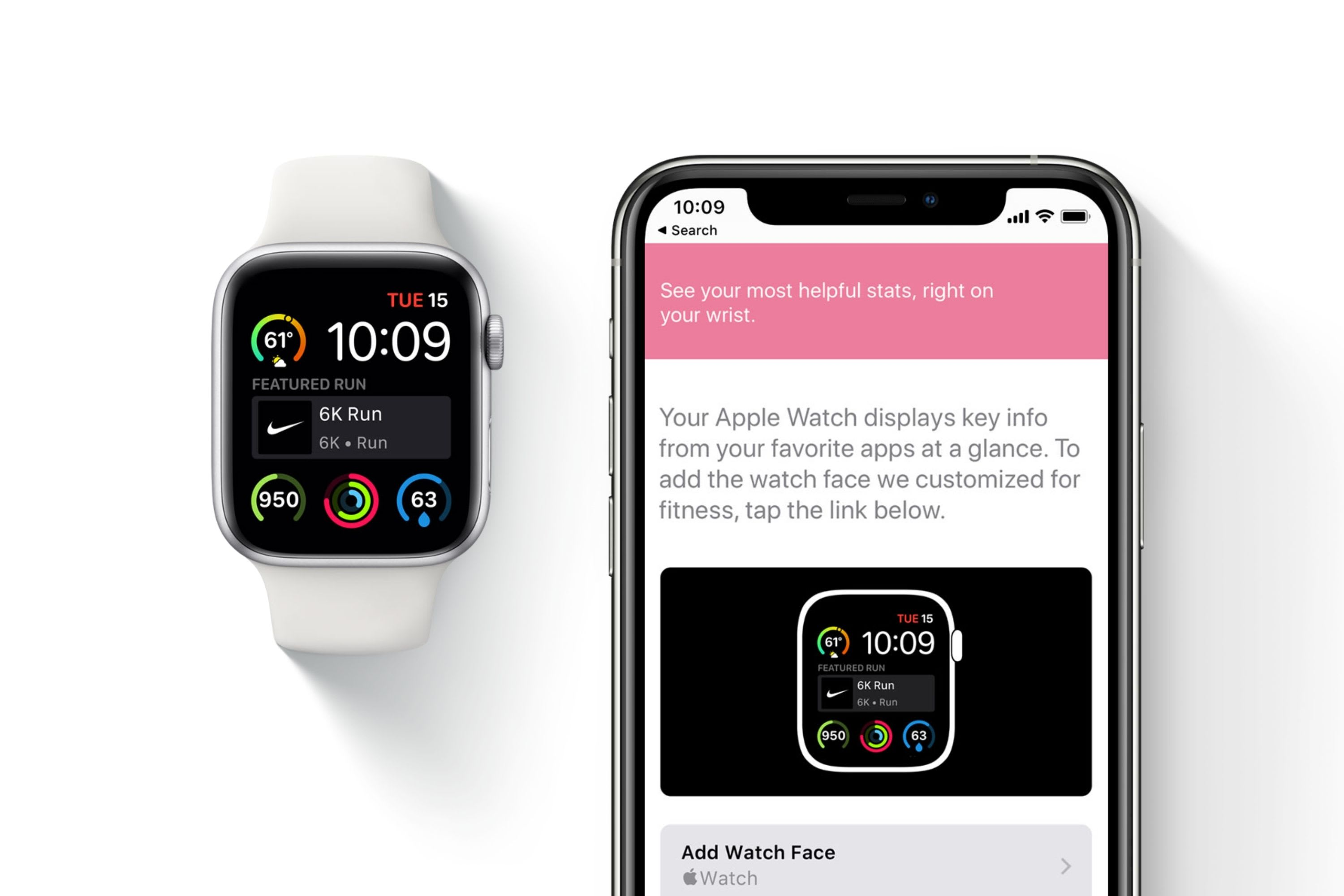 ipados-14-watchos-7-and-tvos-14-abrupt-release-what-you-need-to-know-20200916-1