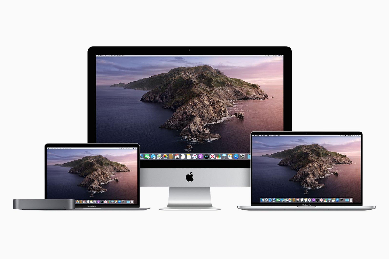 apple-may-add-mini-led-displays-in-future-2021-macs-and-ipads-says-kuo-20200921-2