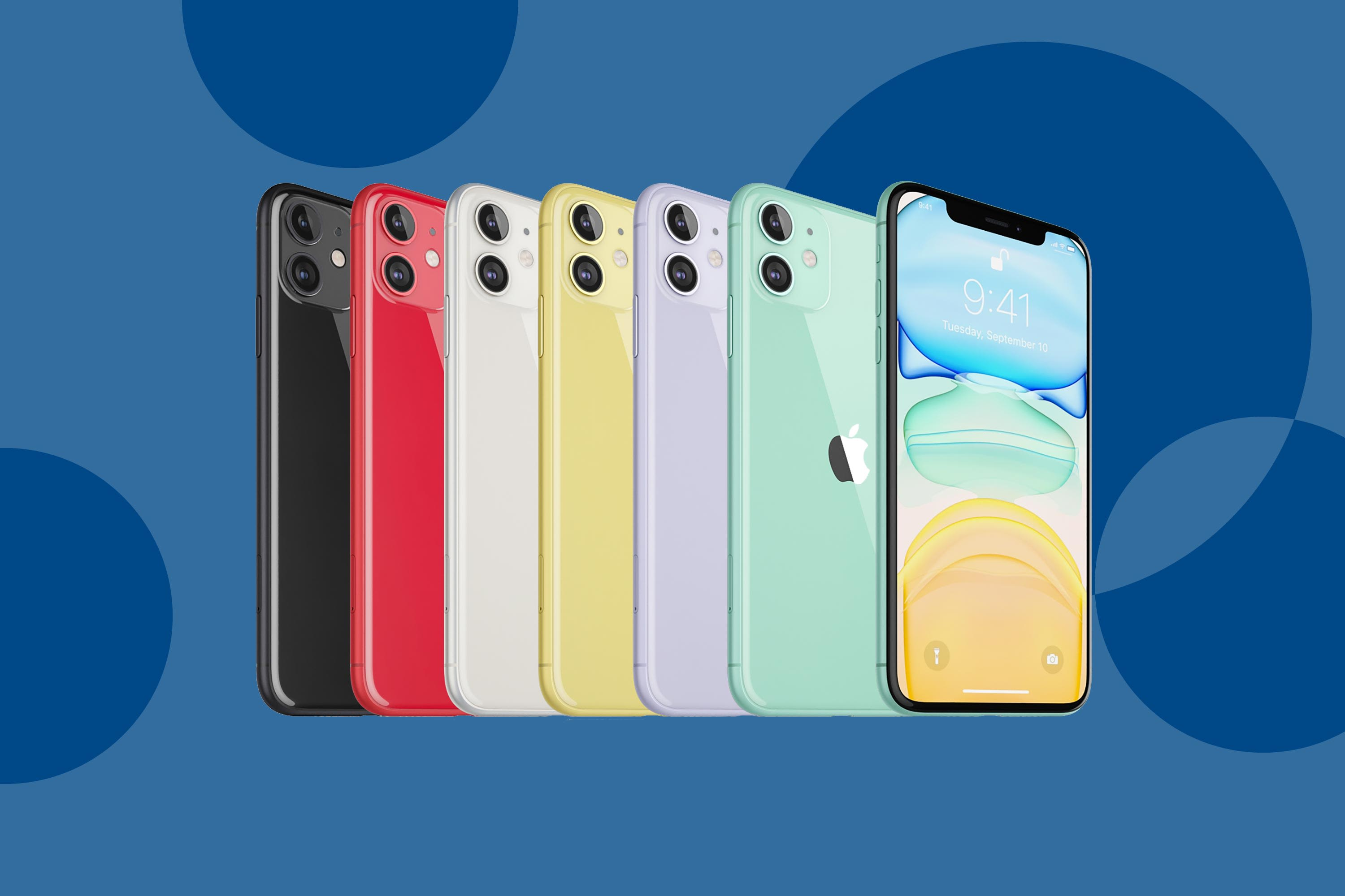 iphone-12-series-rumored-to-include-5-4-inch-iphone-12-mini-and-magnetic-wireless-charging-20200921-1