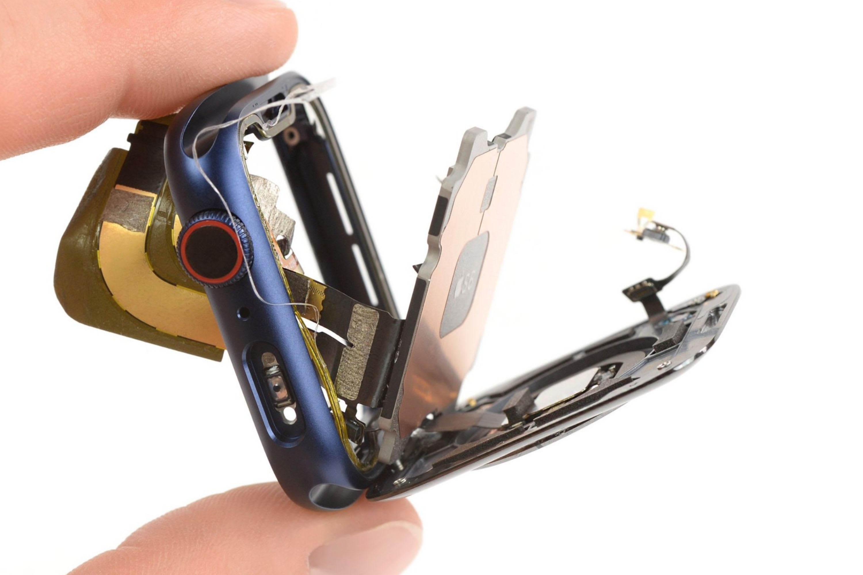 what-s-inside-the-latest-apple-watch-series-6-the-hardware-upgrades-you-can-t-see-20200922-3