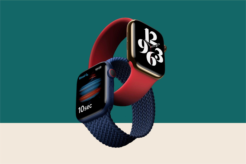 allapplenews-apple-watch-6