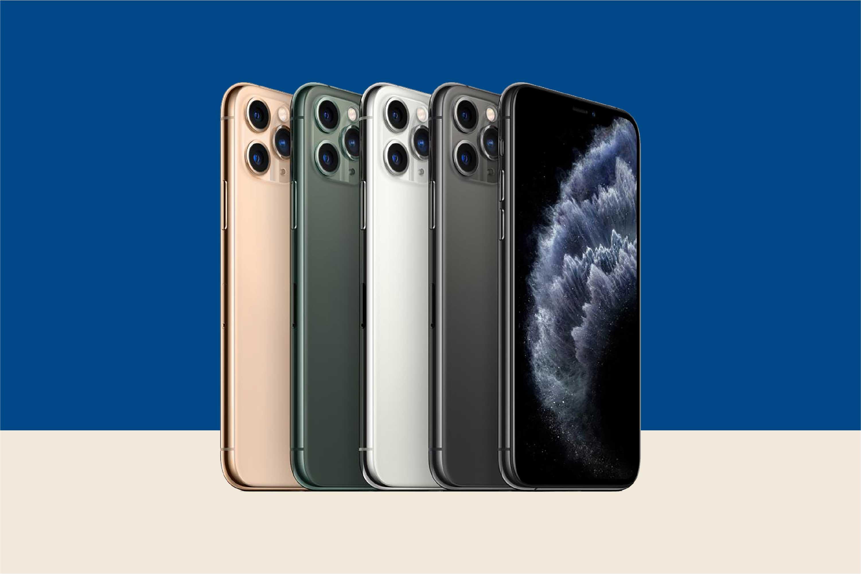 allapplenews-iphone-11-pro-cover
