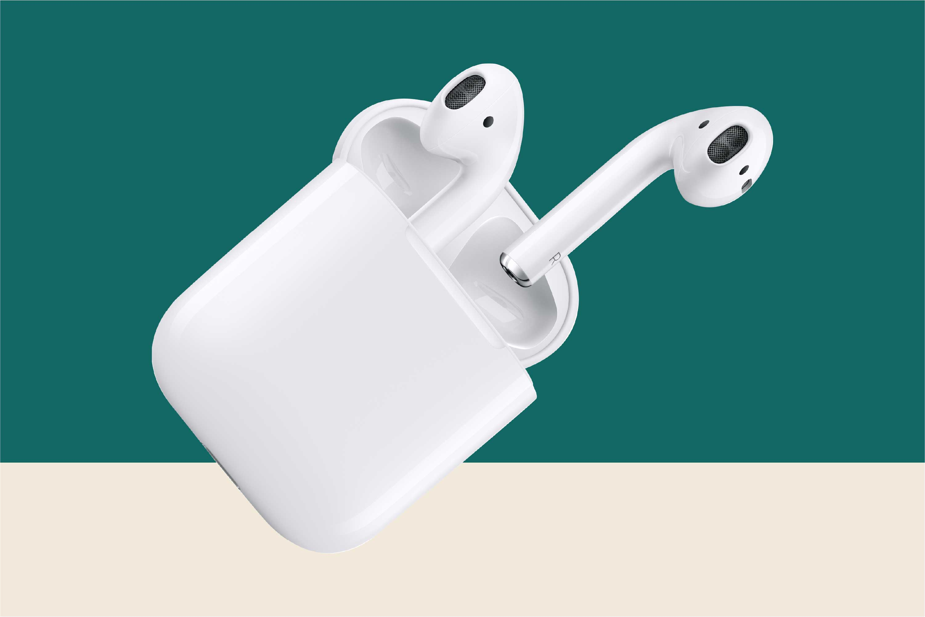 allapplenews_airpods_cover