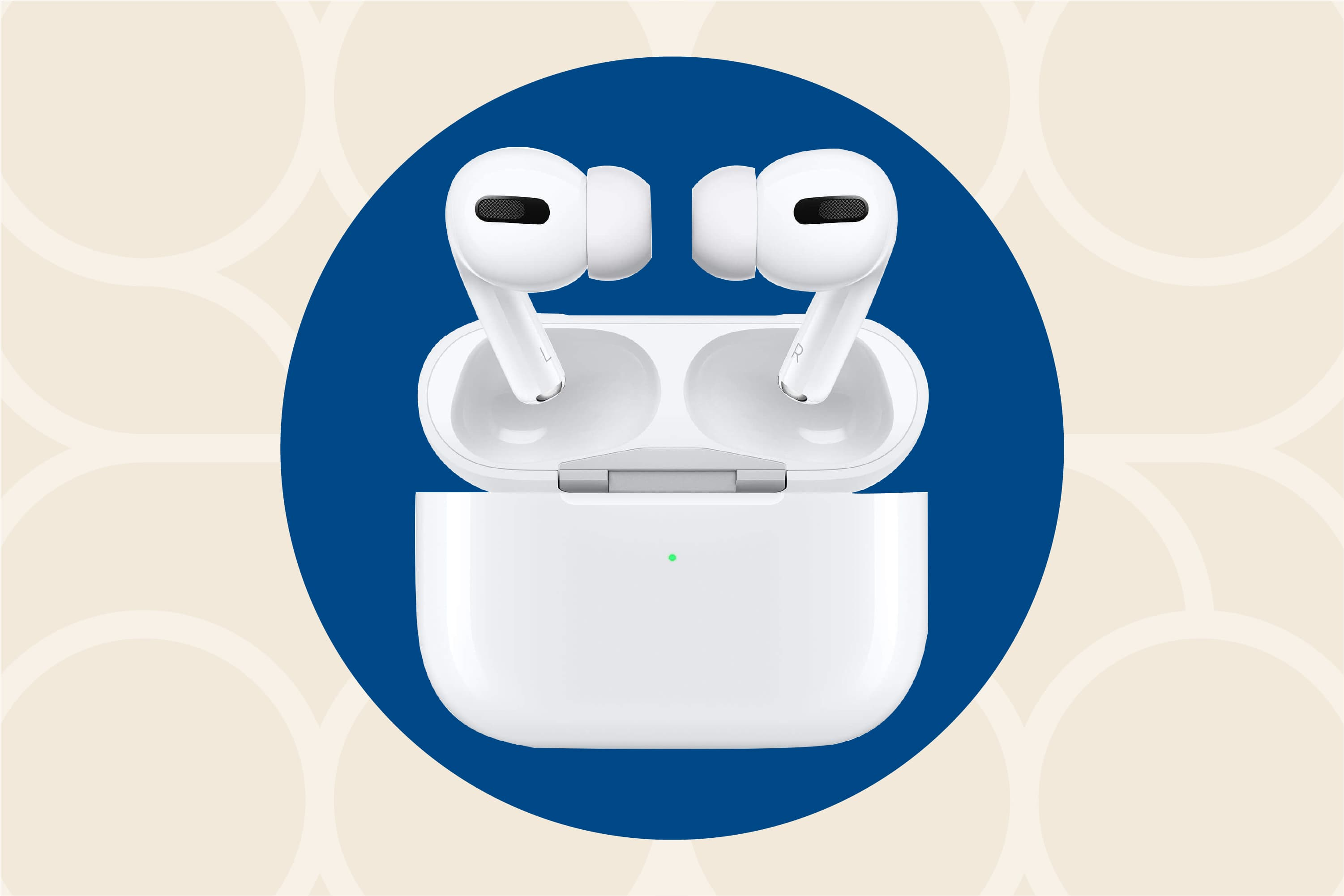 airpods-pro-2-specs-price-and-release-date-leaked-20201022-2