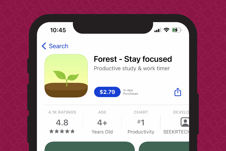 allapplenews_ios_best_productivity