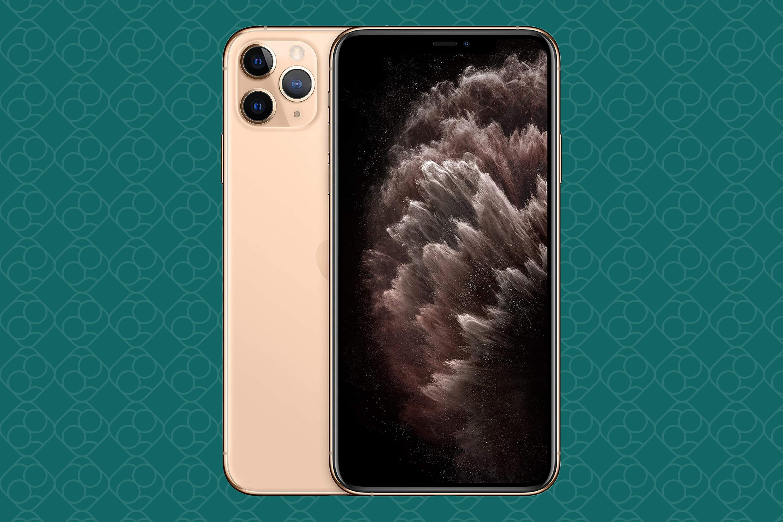 allapplenews-iphone-11-pro-and-pro-max-1