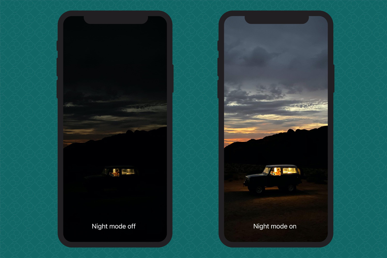 allapplenews-iphone-11-pro-night-mode-1