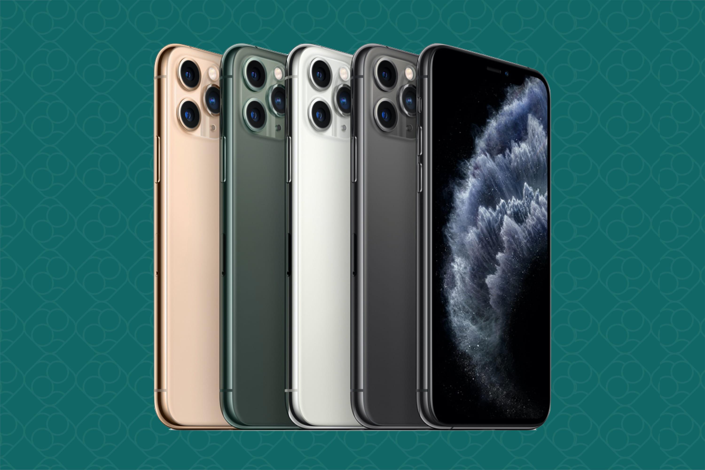 allapplenews-iphone-11-pro-and-pro-max-3