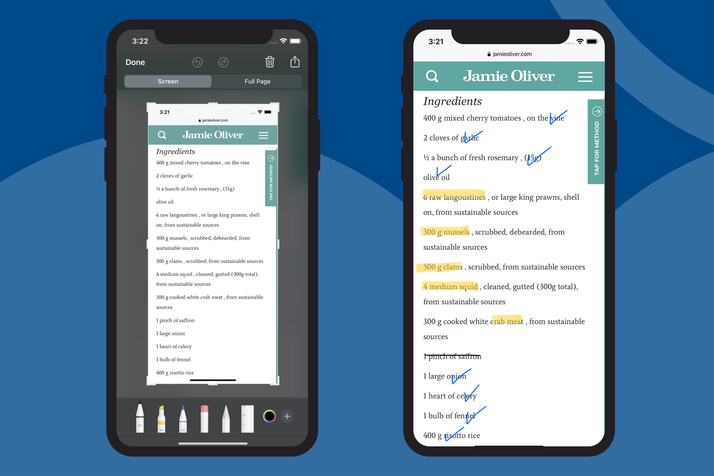 allapplenews-iphone-11-pro-screenshot-1