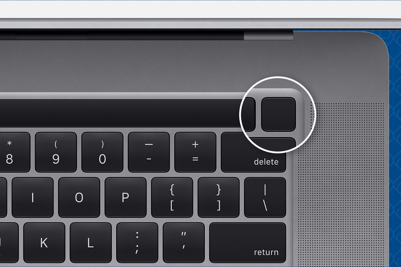 allapplenews-macbook-pro-turn-on-off-1