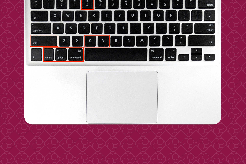 allapplenews-macbook-pro-shortcuts-1