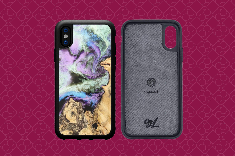 allapplenews_ios_iphone_x_case