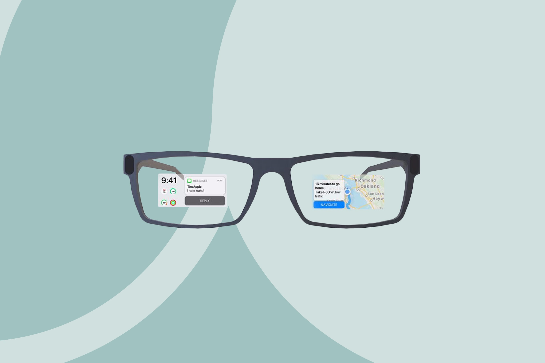 allapplenews_apple_glasses_cover