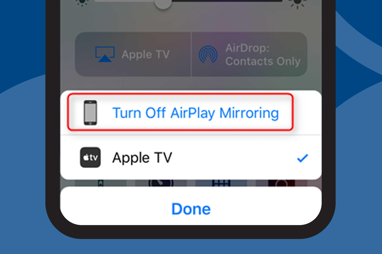 allapplenews-mirror-iphone-apple-tv