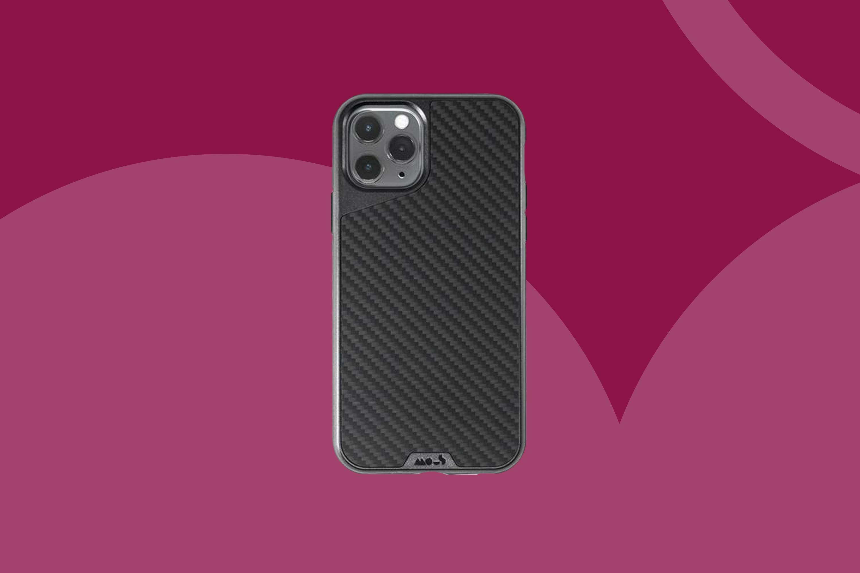 allapplenews_ios_iphone_12_best_case