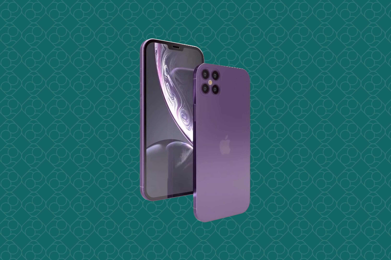allapplenews_ios_iphone_12_display