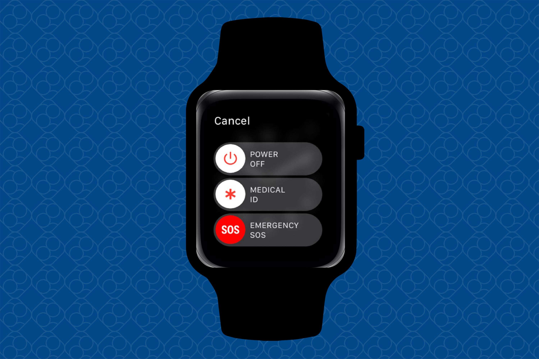 allapplenews-watch-5-series-power-button
