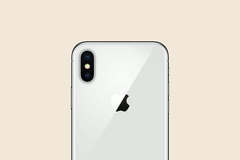 allapplenews-iphone-x-camera