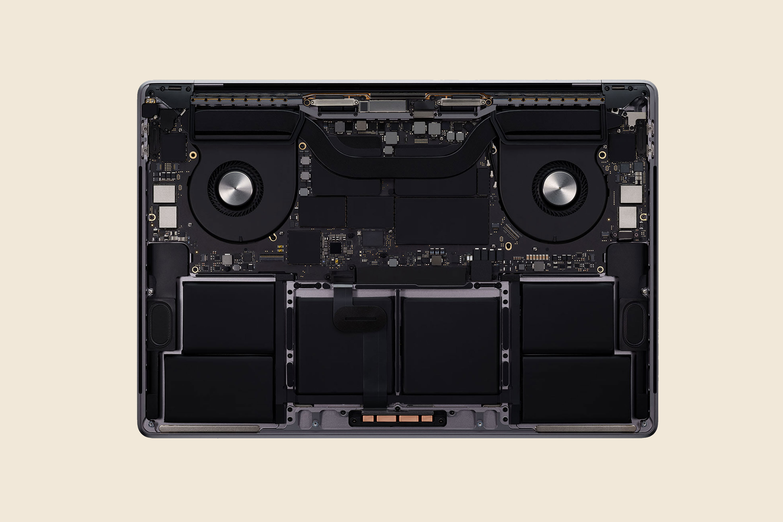 allapplenews_macos_macbook_pro_product