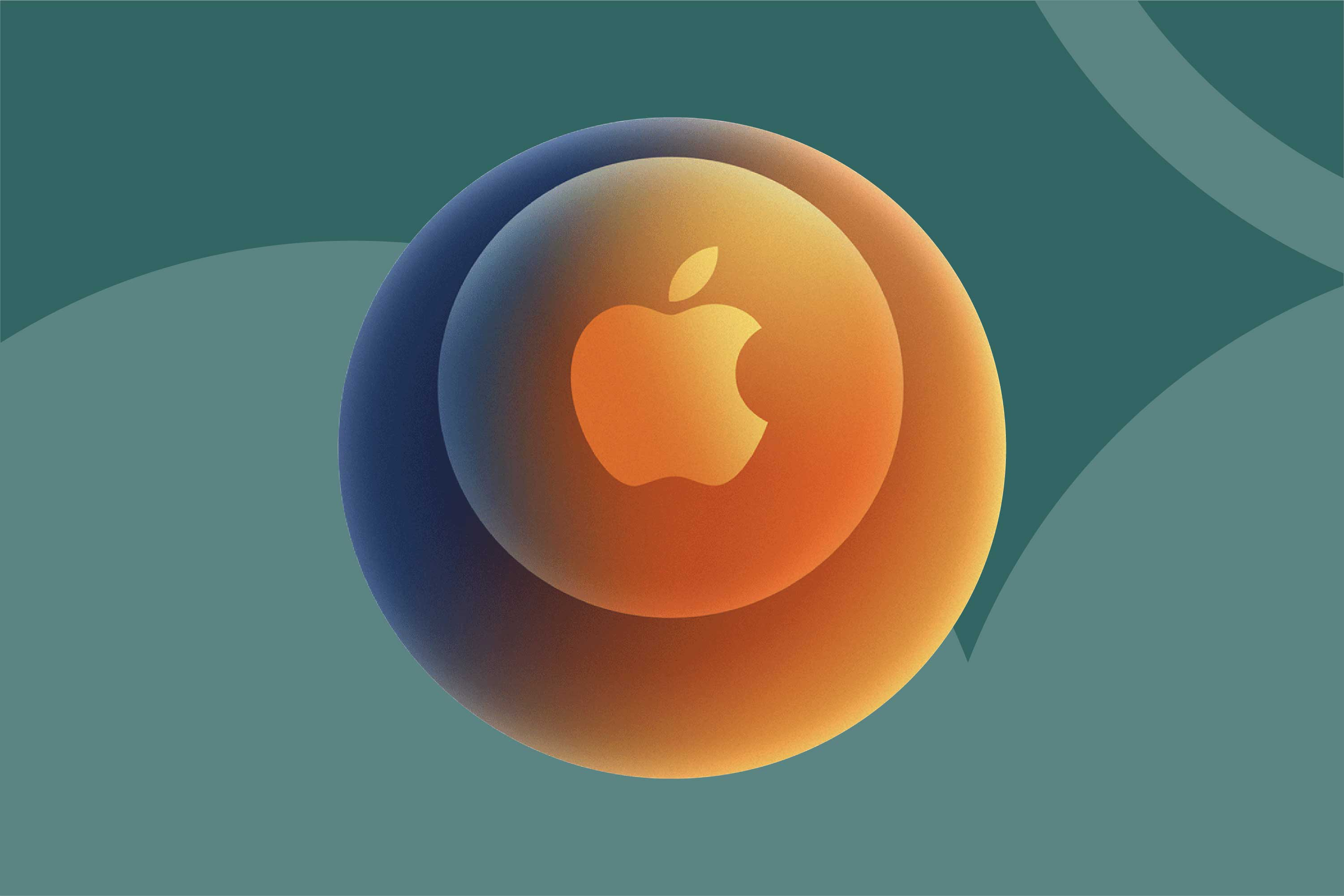 apple-s-october-2020-launch-event-the-details-you-missed-recap-20201013-1