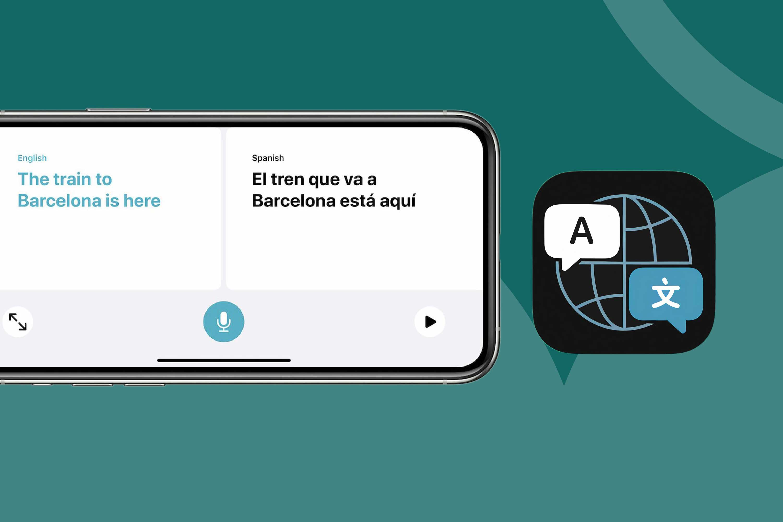 allapplenews-ios-14-translate