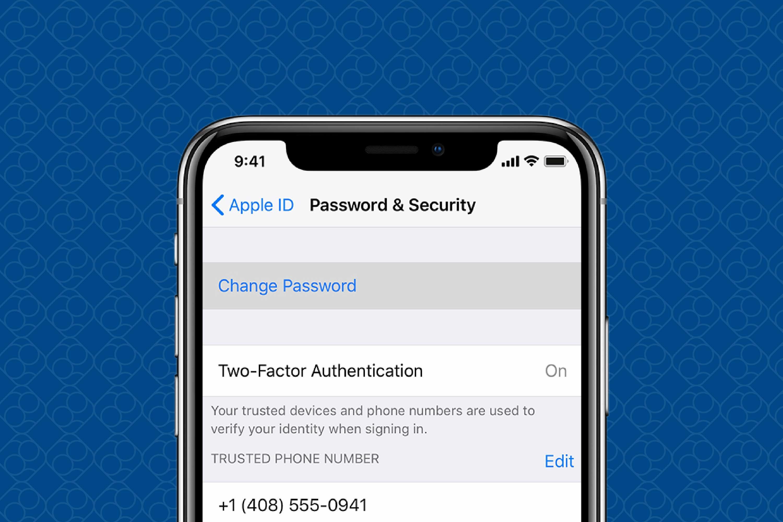 allapplenews-reset-apple-id-password-screen