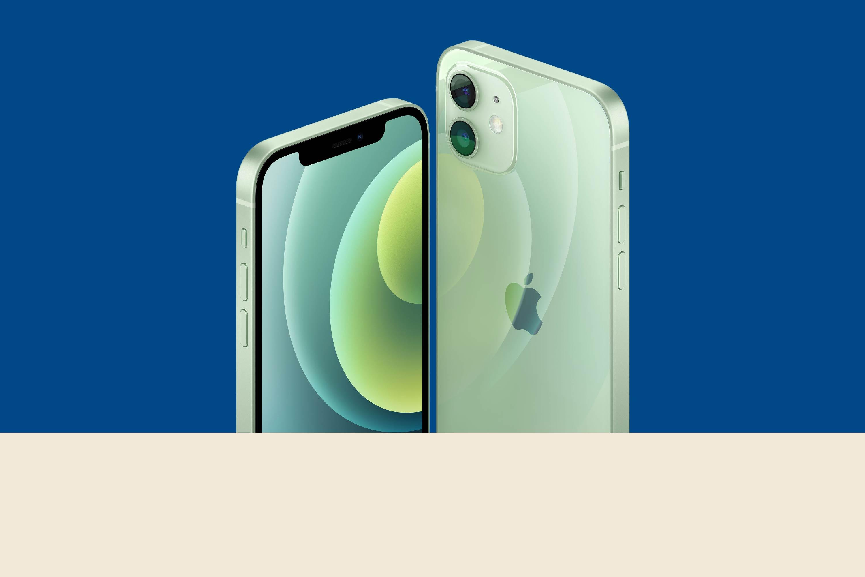 allapplenews-covers-iPhone-12