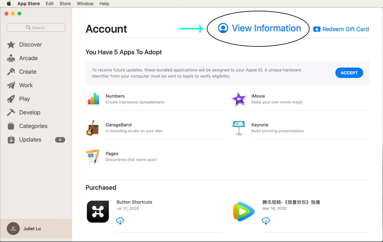 allapplenews-icloud-app-store-region