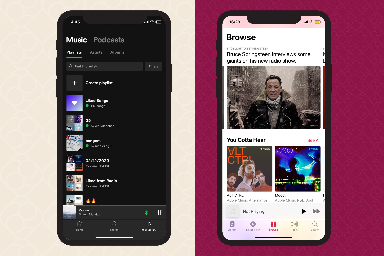 allapplenews-apple-music-vs-spotify