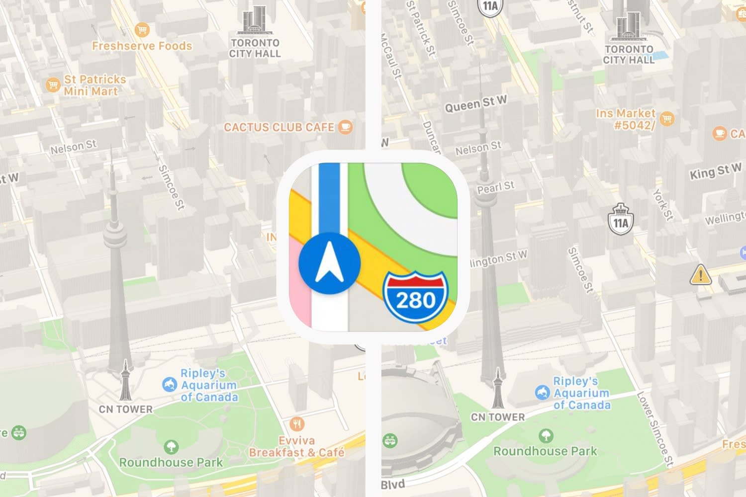 apple-tests-remodeled-maps-app-for-users-in-canada-20201022-1