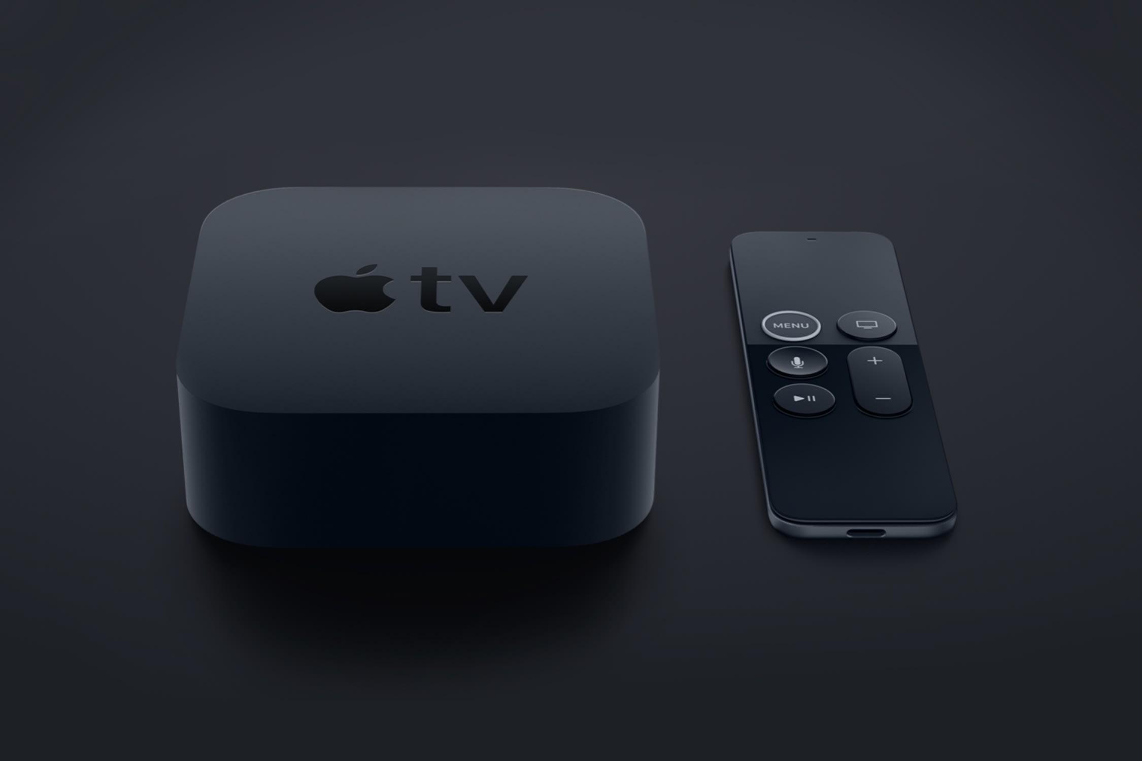 allapplenews-apple-tv-and-remote