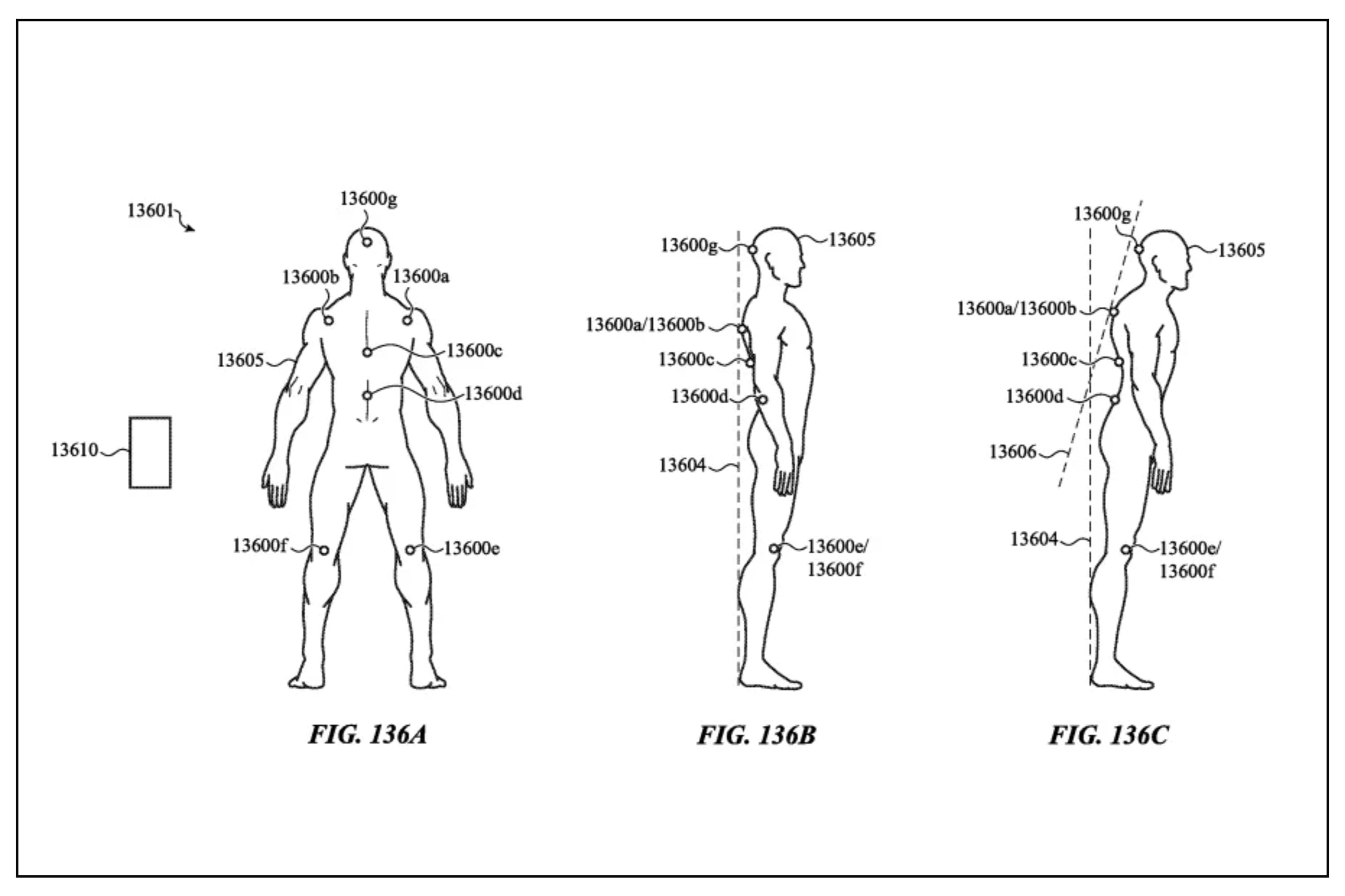 apple-airtags-the-original-plan-and-ar-gaming-and-medical-compatibilities-20201026-3