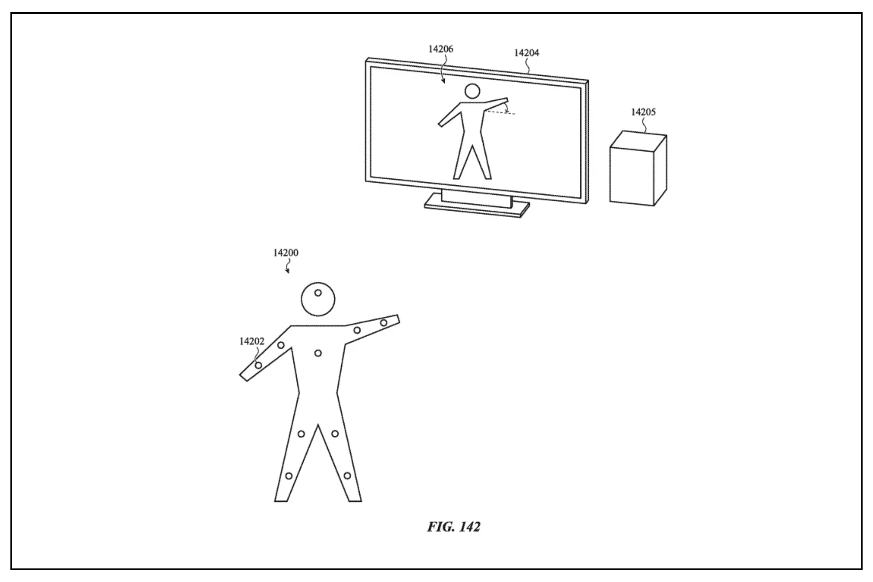apple-airtags-the-original-plan-and-ar-gaming-and-medical-compatibilities-20201026-2