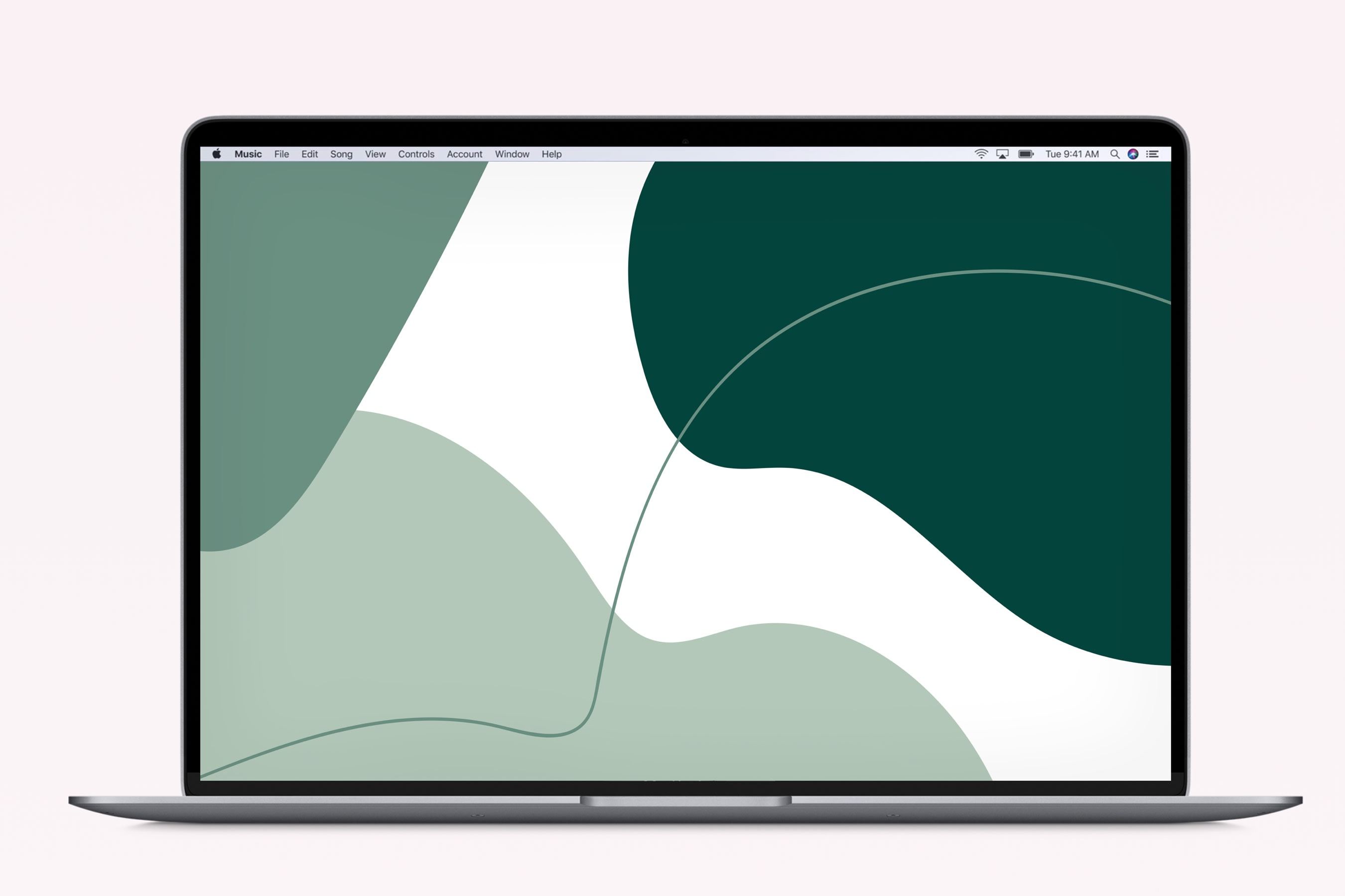 2020-16-inch-macbook-pro-with-green-homescreen