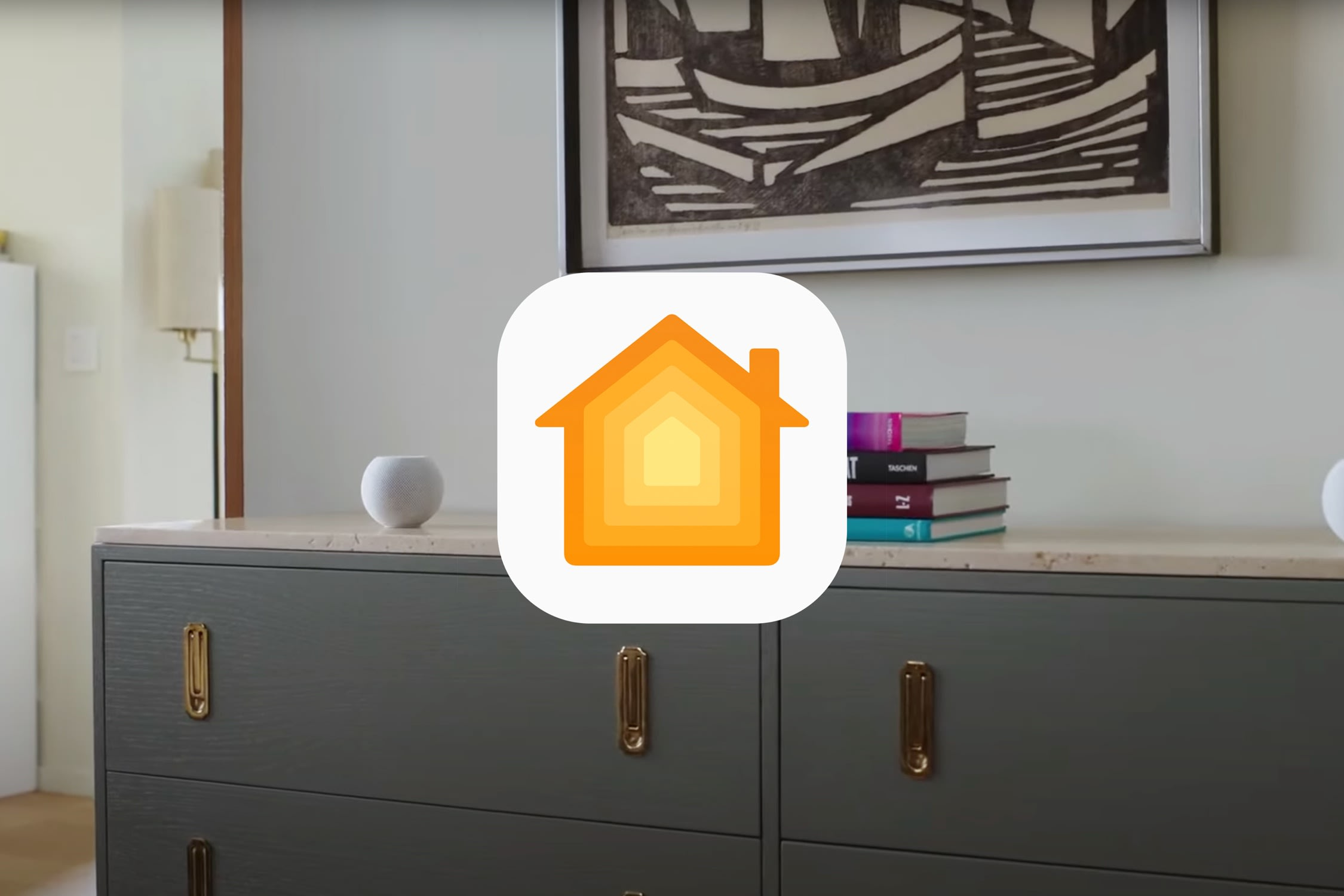 ios-14-unavailable-downgrades-and-new-homekit-adaptive-lighting-feature-20201028-1