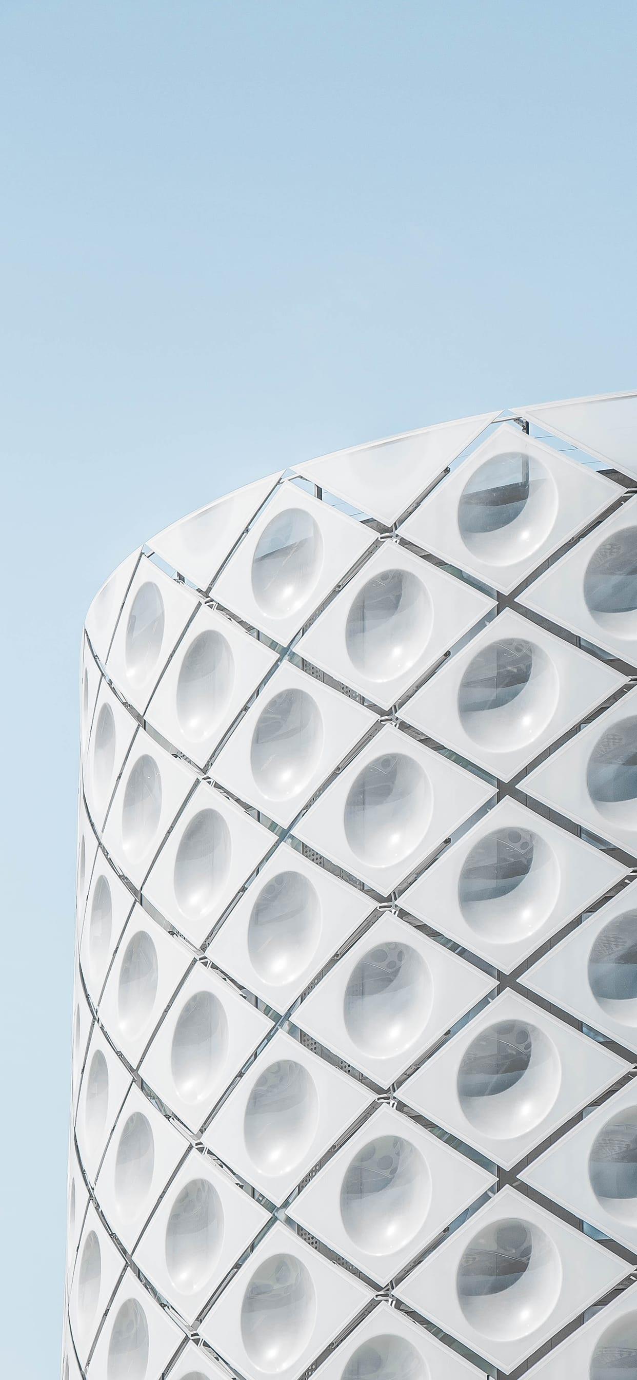 allapplenews-wallpaper-Architecture
